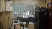 Продаю Участок 4 сот в центре. (ном. объекта: 11198), Земельные участки в Нальчике, ID объекта - 201108059 - Фото 2