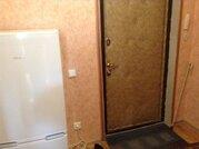 Продается 1 комнатная квартира Дмитров ул Космонавтов дом 52 на 2 этаж - Фото 5