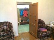 2-комнатная квартира 63 м2 - Фото 3