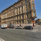 Продажа квартиры, 2-я Советская ул.