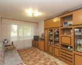 Продам 2-комн. кв. 51 кв.м. Тюмень, Логунова, Купить квартиру в Тюмени по недорогой цене, ID объекта - 331010133 - Фото 1