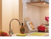 Продажа квартиры, Купить квартиру Рига, Латвия по недорогой цене, ID объекта - 313138178 - Фото 4