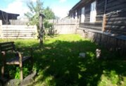 Купить дом во Владимирской области - Фото 2