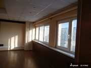 54 кв.м. под офис м.Алексеевская - Фото 2