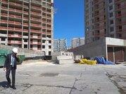 3-к Квартира, г. Москва, ул. Хорошевское шоссе, д. 25, к. 2 - Фото 5