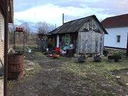 Продам дом село Матвеевка ул. Первомайская - Фото 5