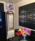 Продажа квартиры, Краснодар, Арбатская улица - Фото 1