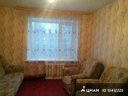 Продажа комнаты, Тверь, Ул. Московская