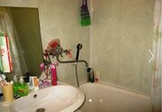 1 комн Профсоюзная, Купить квартиру в Тюмени по недорогой цене, ID объекта - 322460762 - Фото 3