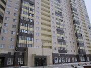 Продается двухуровневая квартира в г. Пушкино, ул. Тургенева, д.13 - Фото 1