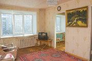 2 490 000 Руб., Владимир, Комиссарова ул, д.17, 4-комнатная квартира на продажу, Купить квартиру в Владимире по недорогой цене, ID объекта - 321739869 - Фото 5