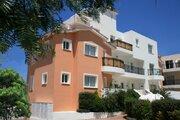 76 900 €, Отличный двухкомнатный Апартамент недалеко от моря в Пафосе, Продажа квартир Пафос, Кипр, ID объекта - 327559389 - Фото 3