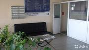 Офисное помещение, 18 м с мебелью, Аренда офисов в Белгороде, ID объекта - 601576888 - Фото 2