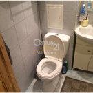 1кк зарайская 51к2, Купить квартиру в Москве по недорогой цене, ID объекта - 326185499 - Фото 5