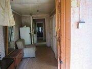 Квартира с землей в Конаково - все виды расчетов, Продажа квартир в Конаково, ID объекта - 332163931 - Фото 9