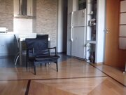 3 400 000 Руб., Маркса 22а, Купить квартиру в Омске по недорогой цене, ID объекта - 316577823 - Фото 3