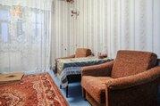 3-комн. квартира, Аренда квартир в Ставрополе, ID объекта - 333218320 - Фото 6