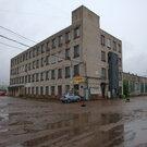 Земельный участок 8,75 га в г. Кингисеп пр. Карла Маркса - Фото 1
