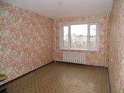 Трёхкомнатная квартира в Серпухове - Фото 1