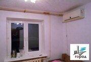 Продажа квартиры, Саратов, Ул. Олимпийская