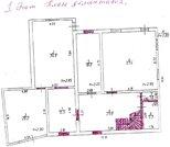 Продаётся зарегистрированный недостроенный дом в Адлере. - Фото 5