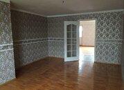 4-х комнатная квартира с отличным ремонтом в центре площадью 142 кв.