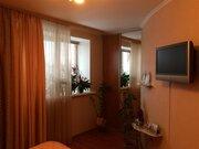 Продам квартиру, Продажа квартир в Твери, ID объекта - 308173947 - Фото 10