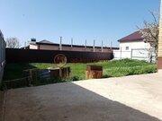 Продается хороший дом в станице Анапской., Продажа домов и коттеджей в Анапе, ID объекта - 504393814 - Фото 12
