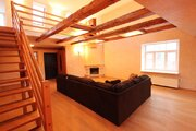 620 000 €, Продажа квартиры, Jkaba iela, Купить квартиру Рига, Латвия по недорогой цене, ID объекта - 311839522 - Фото 2