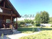 Егорьевское ш. 120 км от МКАД, Шатура, Дача 73 кв. м - Фото 2