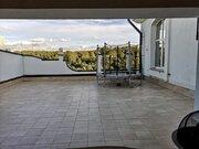 Продажа квартир ул. Береговая, д.4к5
