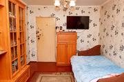 Квартира, ул. Лебедева, д.9 к.5 - Фото 3