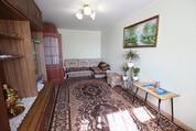 Продажа квартиры, Пудость, Гатчинский район, Ул. Половинкиной - Фото 2