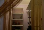 Сдам двух комнатную квартиру в Сходне - Фото 4