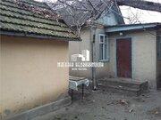 Продается земельный участок 10 соток земли по ул. Чернышевского в . - Фото 4