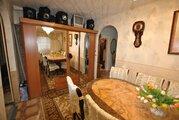 Срочно продам 3-ную квартиру в 5-ом доме, Купить квартиру в Нижневартовске по недорогой цене, ID объекта - 319579876 - Фото 6