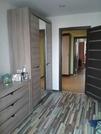 2 комнатная квартира, дашково-песочня, ул.зубковой д.27к2