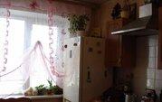 Продается двухкомнатная квартира на ул. Маяковского - Фото 3