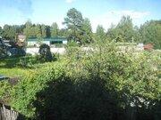Продажа квартиры, Приозерск, Приозерский район, Ул. Выборгская - Фото 3