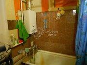 Продажа квартиры, Волгоград, Им маршала Жукова пр-кт - Фото 5