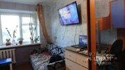 Продажа комнаты, Омск, Улица xx Партсъезда