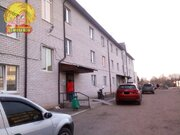 Продается квартира-студия ул. Щорса г. Малоярославец