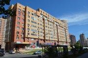 Продажа Апартаментов в Куркино - Фото 5
