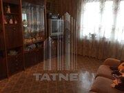 Продажа: Квартира 2-ком. Ямашева 82