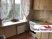 Сдам 1 комнатную квартиру в Обнинске - Фото 3