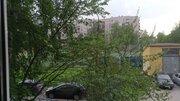 Сдается 1 к.кв. в Красносельском районе, ул. Здоровцева, д.31к1 - Фото 1
