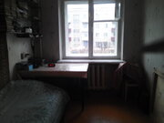 21 000 $, 2-х комнатная квартира в центре г.Орша по ул.Мира, Купить квартиру в Орше по недорогой цене, ID объекта - 319356429 - Фото 9
