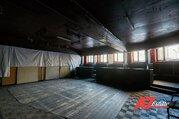 Аренда ресторана 500 кв.м на Кузнецком Мосту - Фото 5