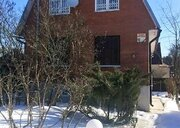 Дом для круглогодичного проживания, 157 кв.м, участок 20 сот. , .