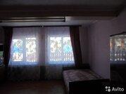 Продажа дома, Фурманов, Фурмановский район, Ул. Кутузова - Фото 2